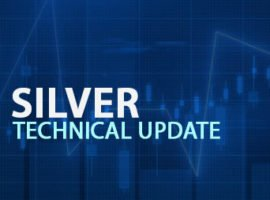 A Technical Update on Silver