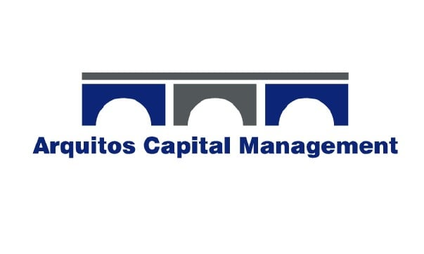 Arquitos Capital Partners