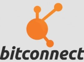 The Bitconnect Crash Is Good For Investors