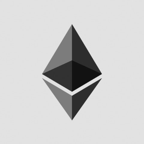 Value Of Ethereum