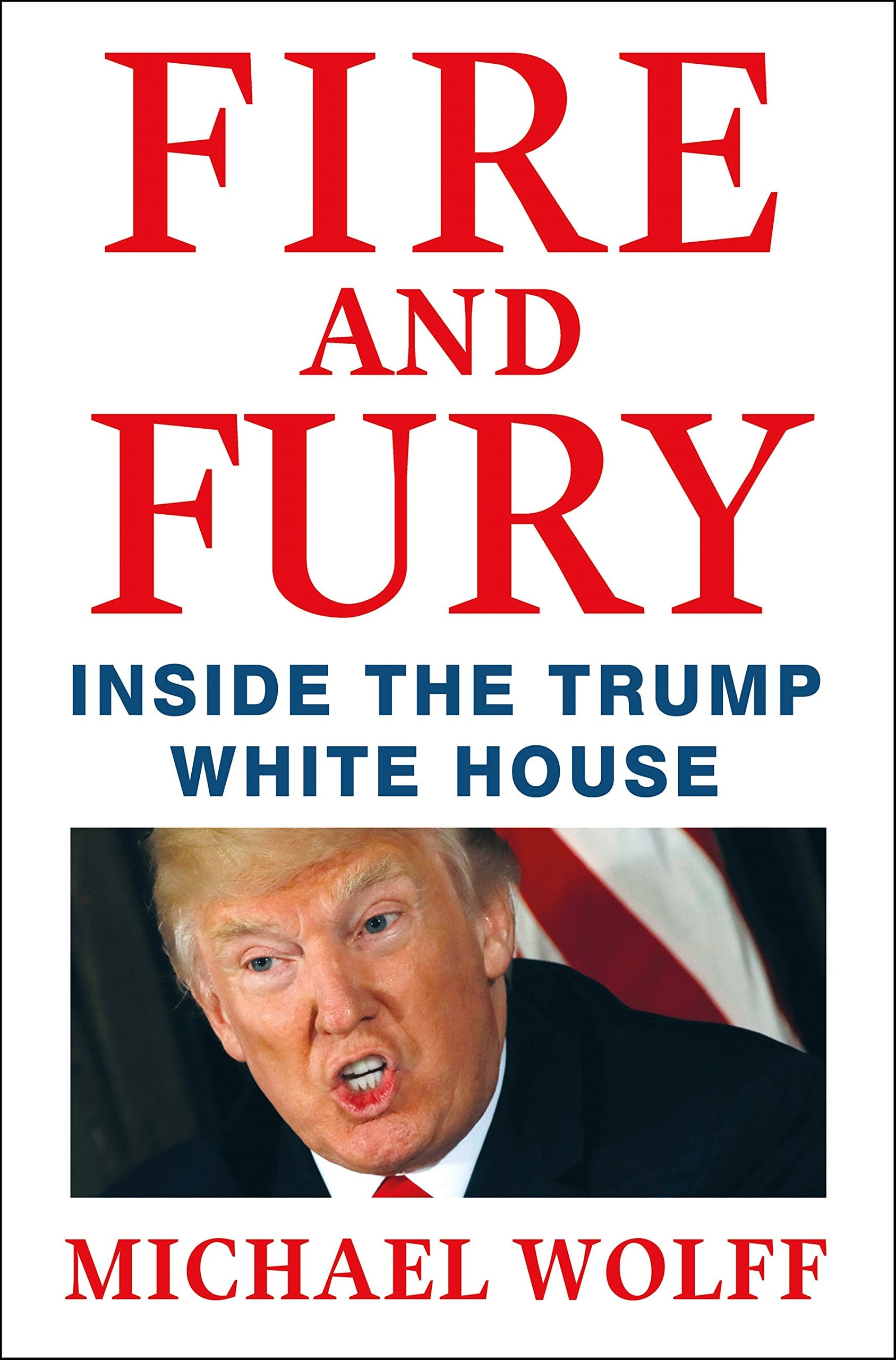 download the fire and fury book