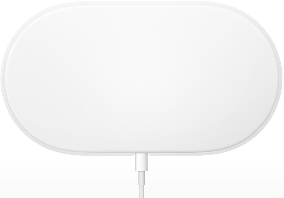 Apple AirPower Wireless Charger Release Date