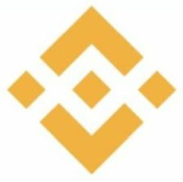 BinanceCoin Binance