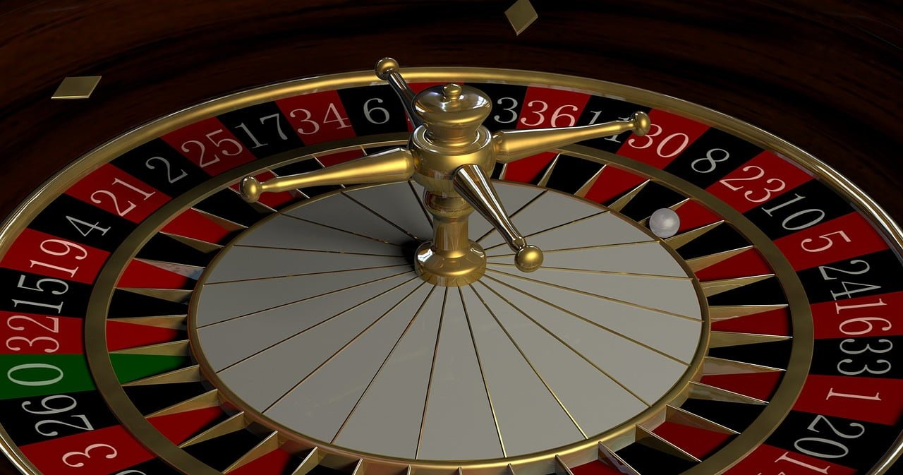 Online Casino Market Showing No Signs Of Slowdown