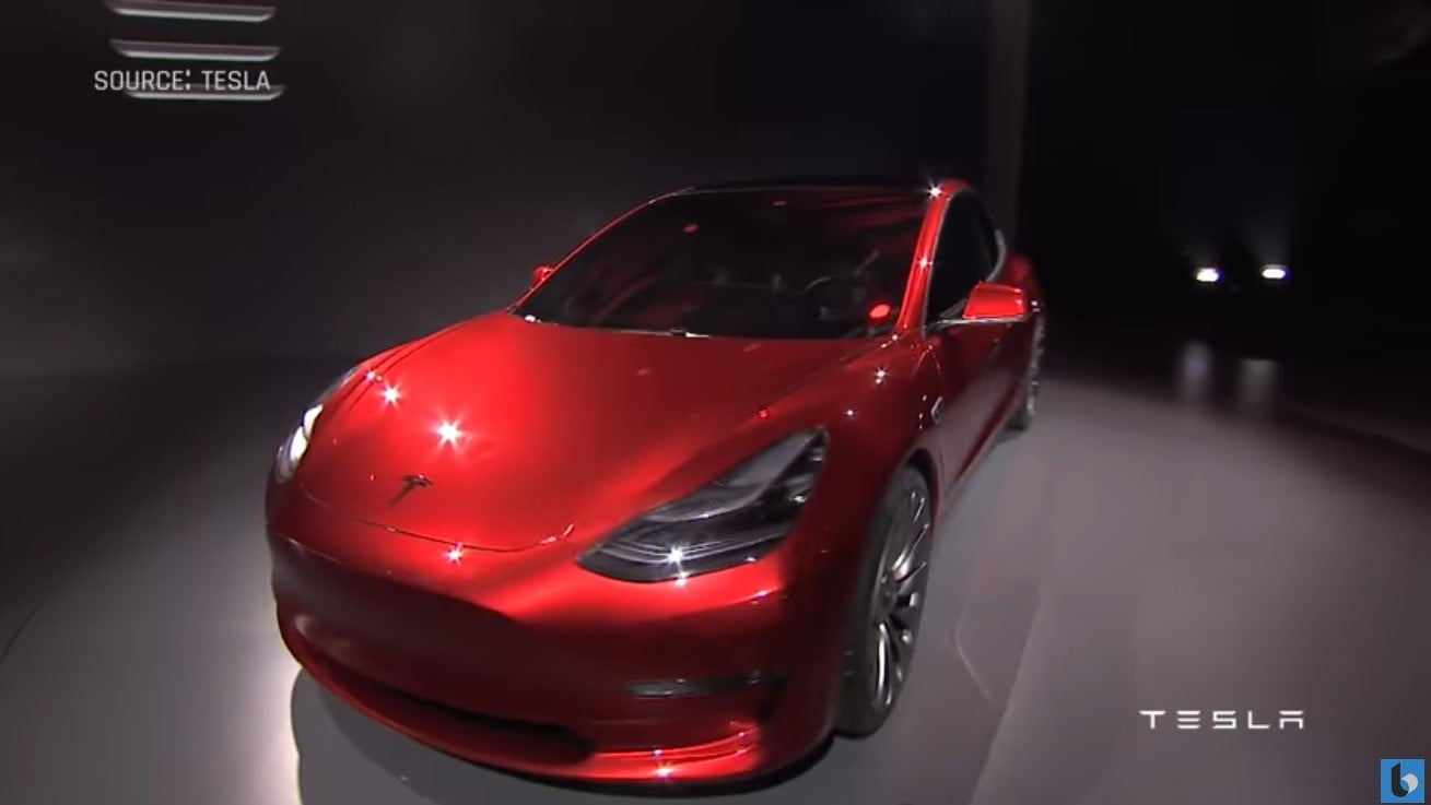 Tesla Model Y Release Date, Price, Specs And Features