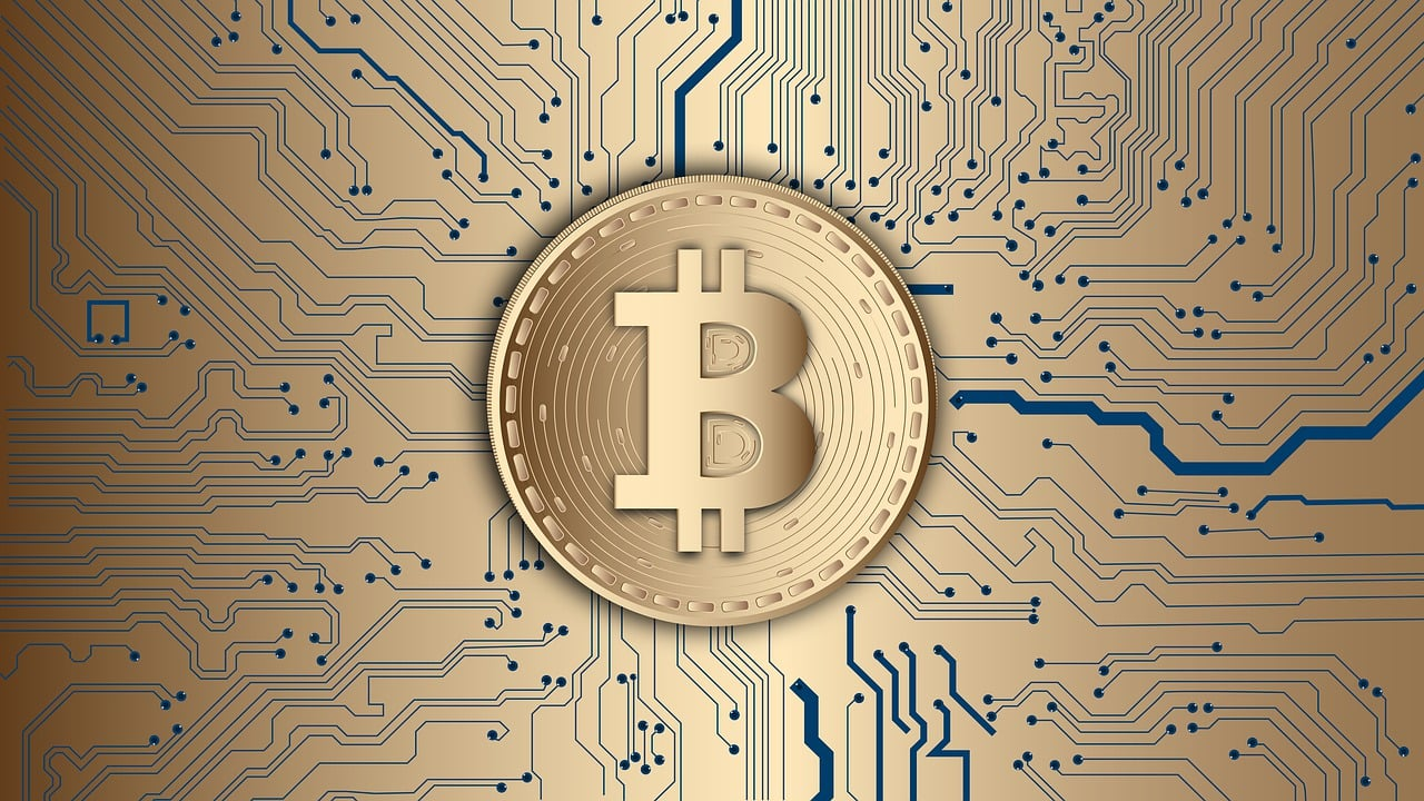Bitcoin (BTC) Cryptocurrency Regulation