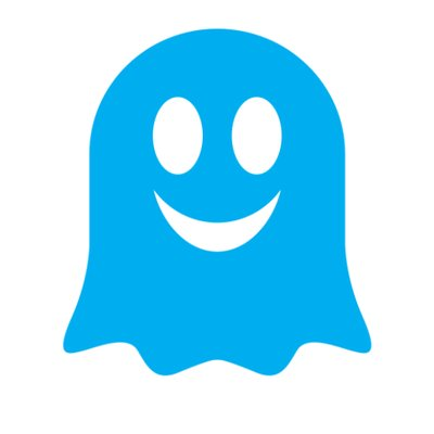 ghostery World Wide Web