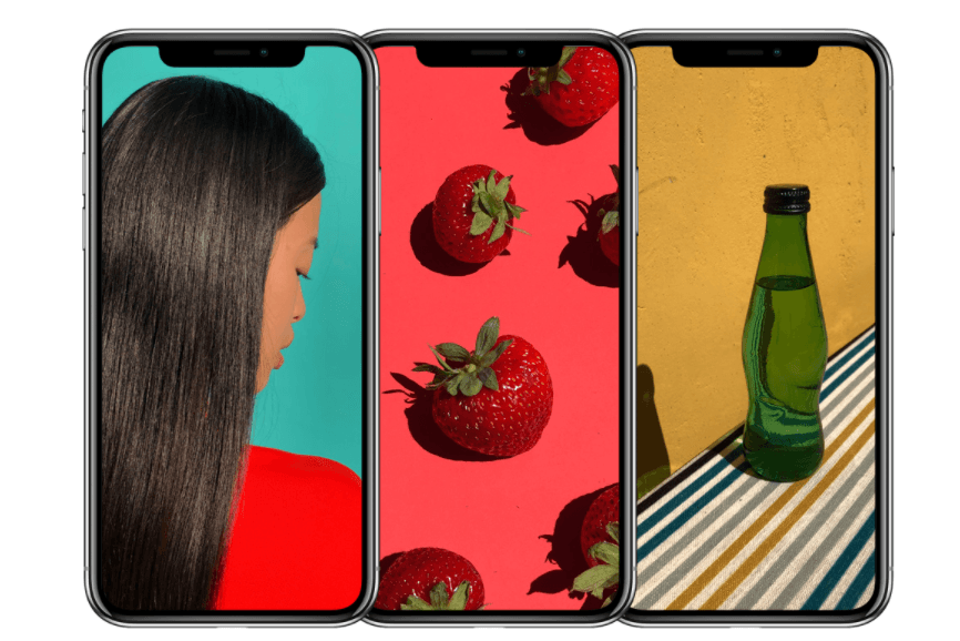 Apple iPhone X Piper Jaffray Nomura