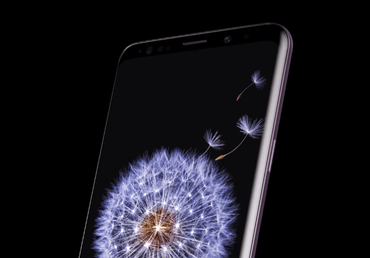 Download Samsung Galaxy S9 Plus Wallpapers