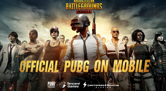 PUBG clones, Fortnite, lawsuit