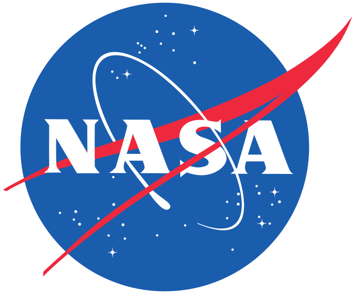 2019 nasa budget space technology program