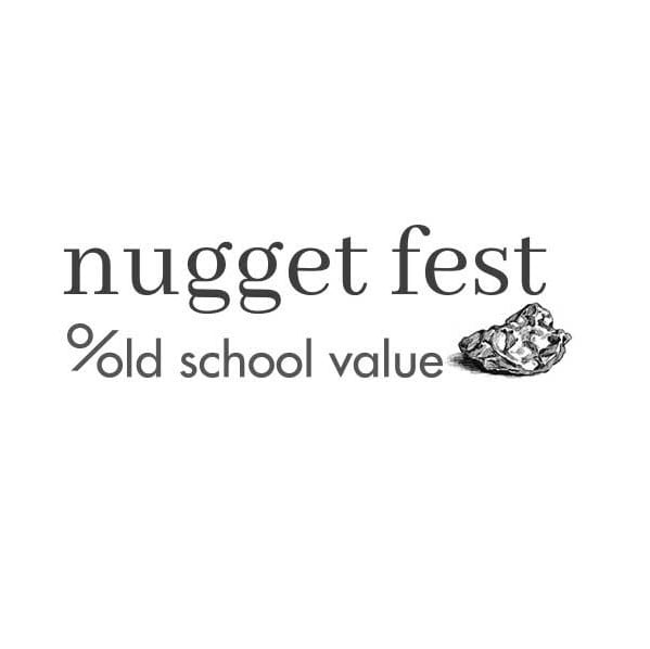 Old School Value Nugget Fest