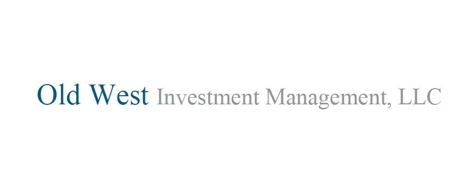 Old West Investment Management DHX Media