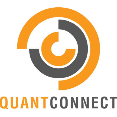 Quantconnect Trading Strategies