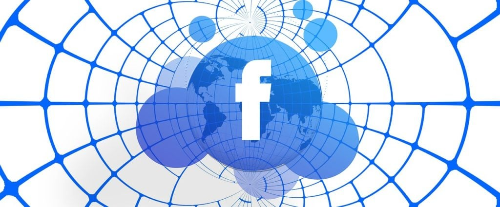 How To Delete Facebook And Stop Facebook Data