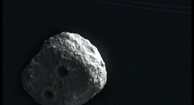 is asteroid mining worth it - 768×417
