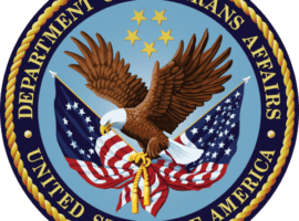 By United States Department of Veterans Affairs (http://www.va.gov/) [Public domain], via Wikimedia Commons