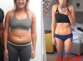 Creator of The 3 Week Diet plan explains why most diets fail