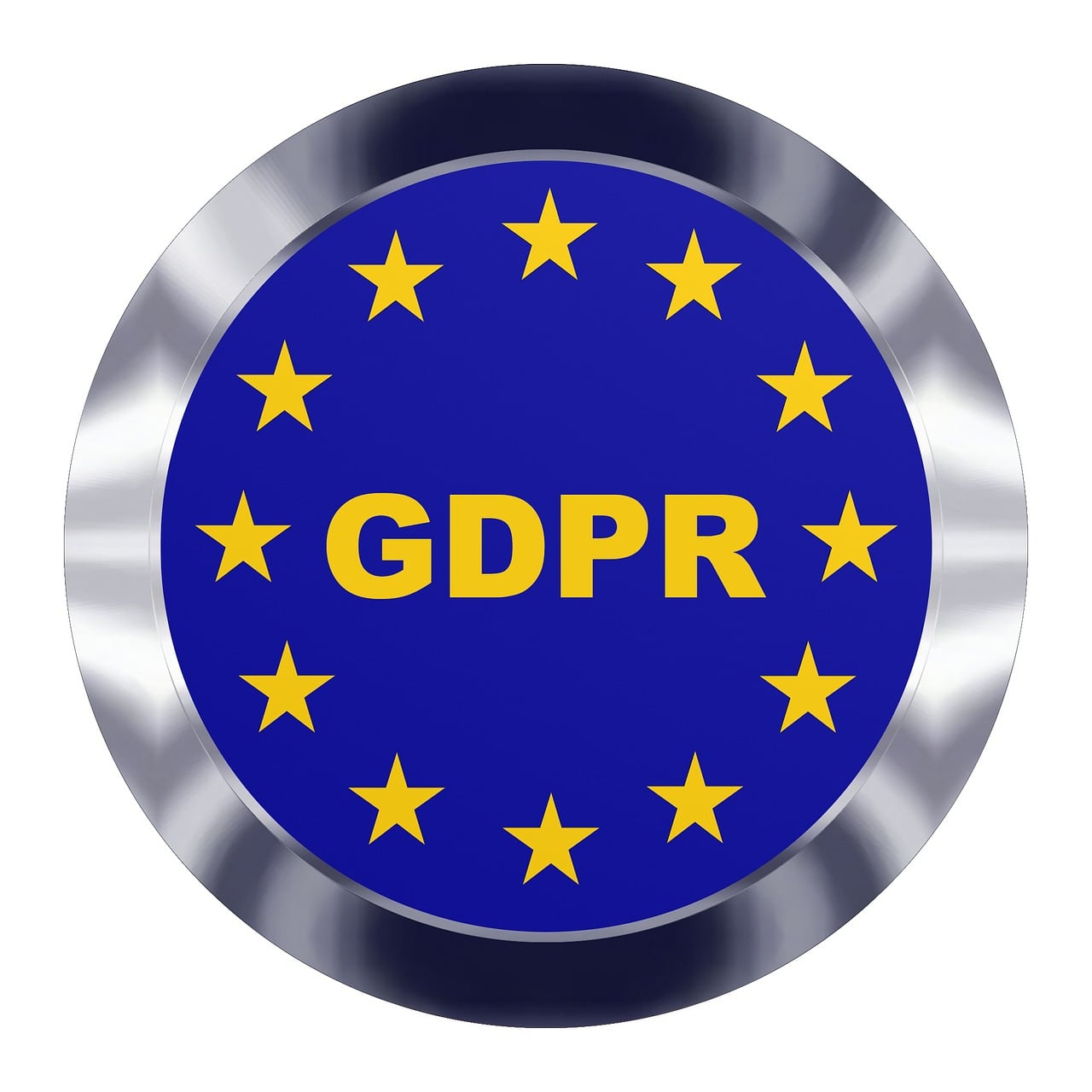 gdpr risks facebook google