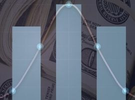US Dollar Begins Counter-Trend Rally