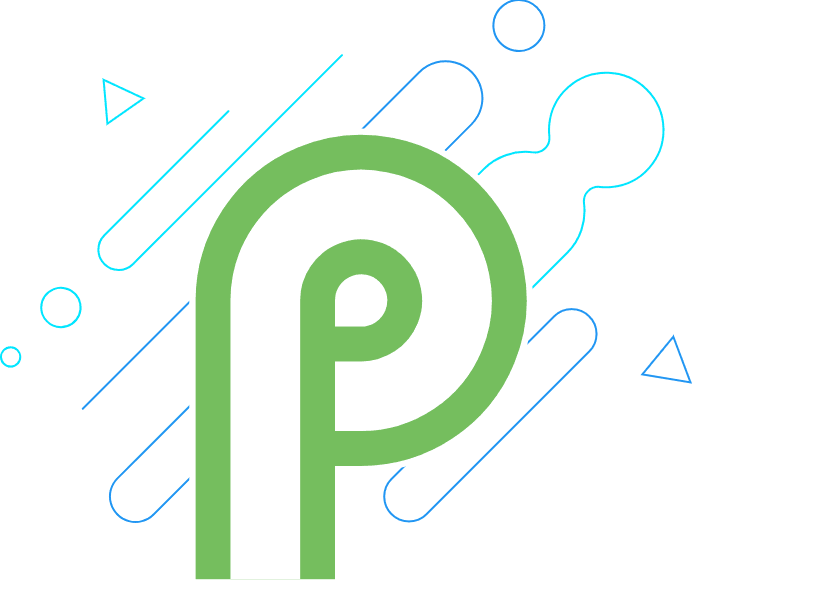 Android P Public Beta