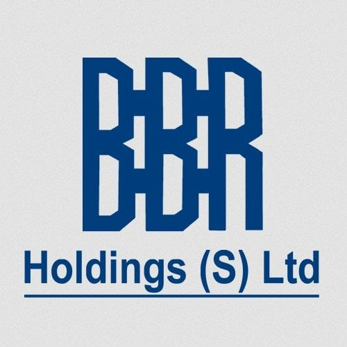 BBR Holdings