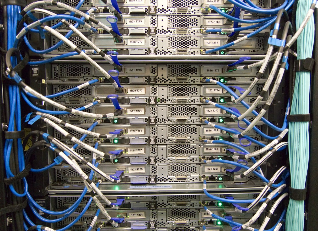 Complete Guide To Major Types Of Ethernet Cables And Their ...