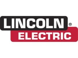 Lincoln Electric Telling Us A Different Story On Inflation Numbers