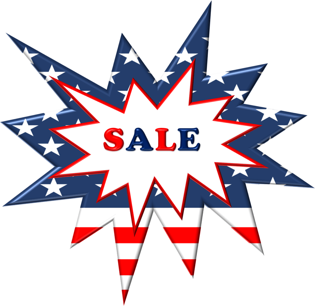 Best Memorial Day deals