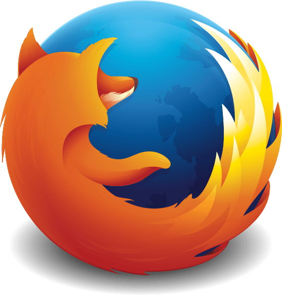 Mozilla Firefox Best Web Browsers In 2018