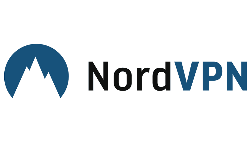 NordVPN browser extensions