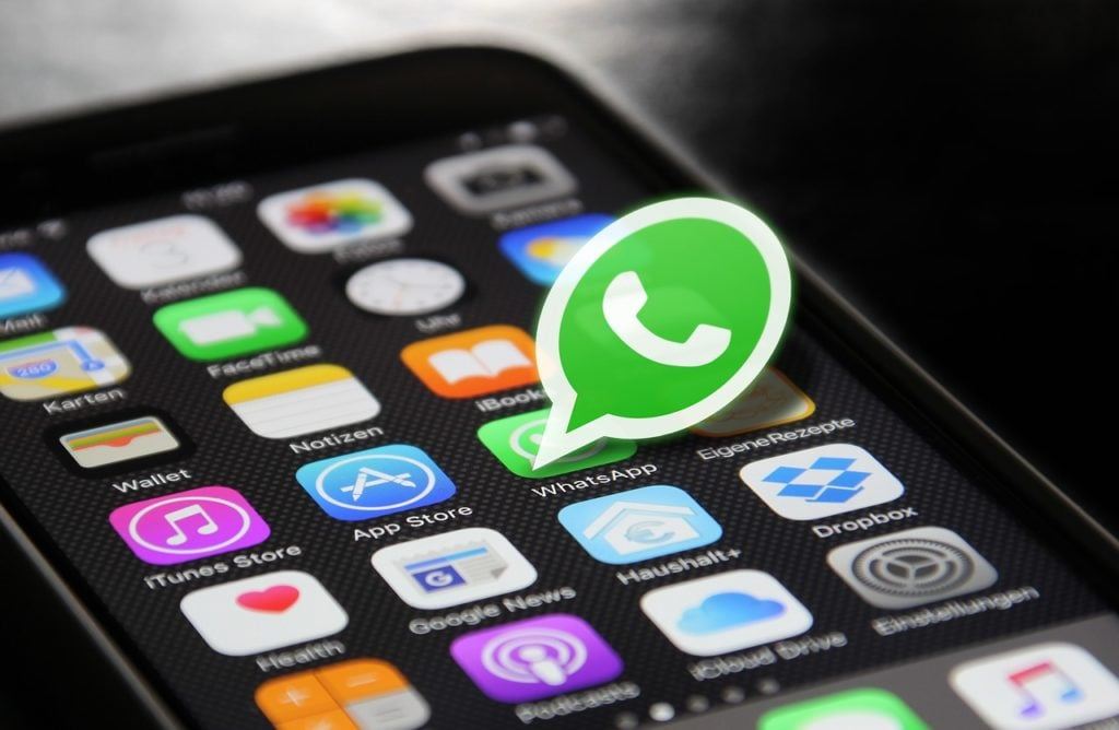 Whatsapp Hacking of Journalists and Politicians in Pakistan
