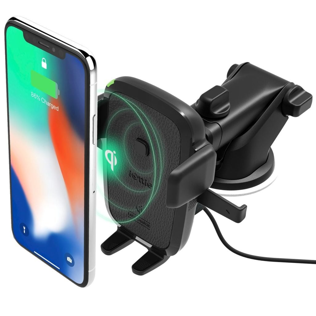 10 Best Wireless iPhone Chargers