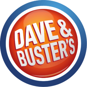 Dave & Buster's Entertainment Inc (PLAY)