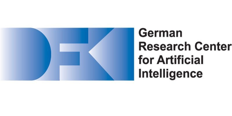 German Research Center for Artificial Intelligence DFKI