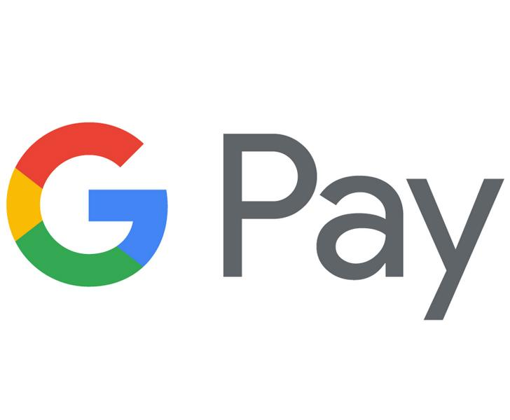Apple Pay vs Google Pay vs PayPal vs Amex