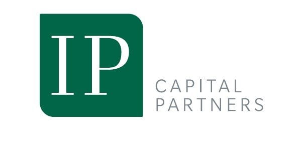 IP Capital Partners