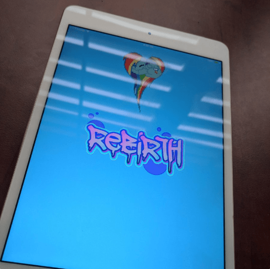 Hacker Fantastic Releases Rebirth Tool For iOS 11 3 1