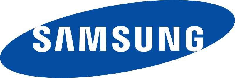 Samsung GPU for Galaxy S10 Variants