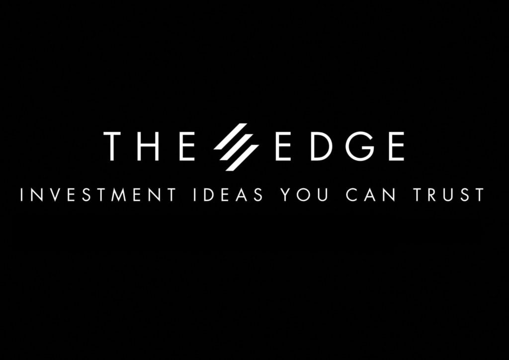 The Edge Spinoff Conference