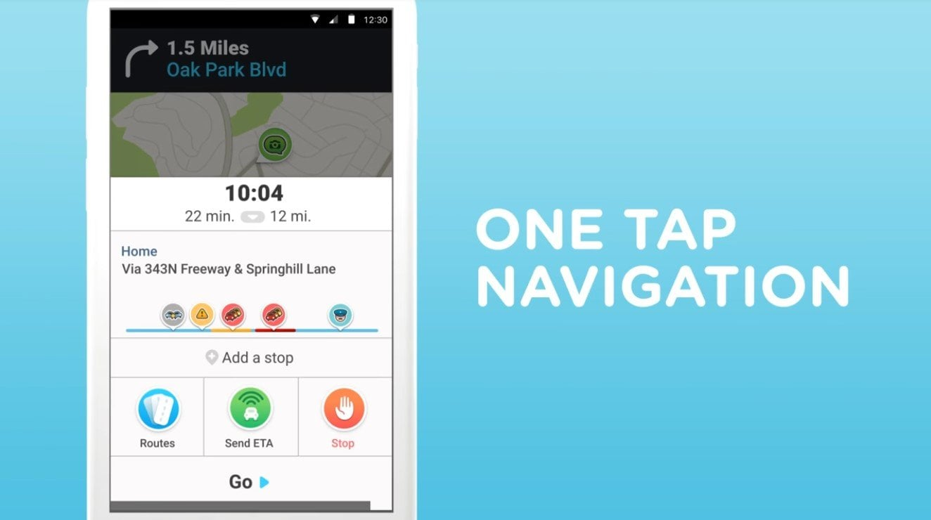 Apple Maps vs Google Maps vs Waze: Which Navigation System