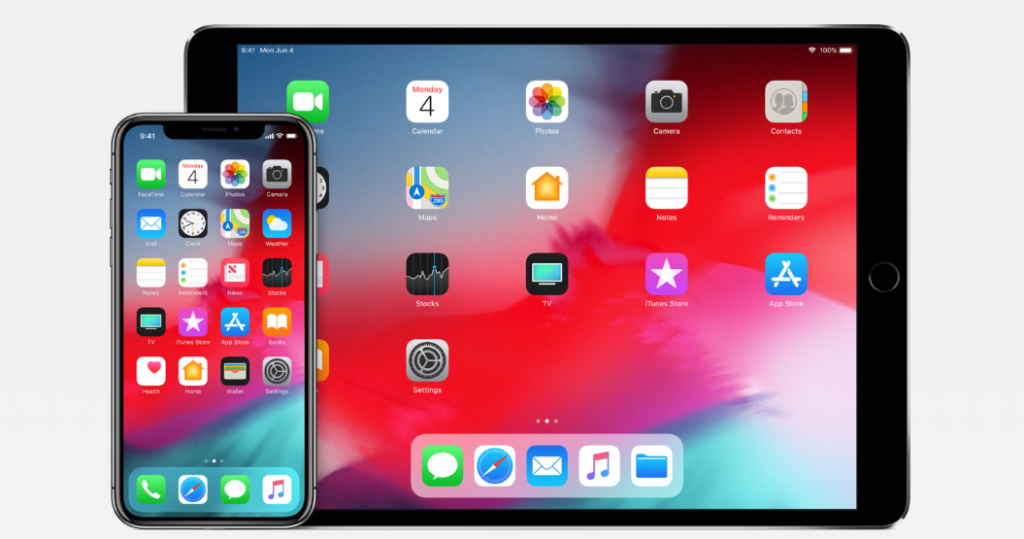 iOS 12 Hidden Features