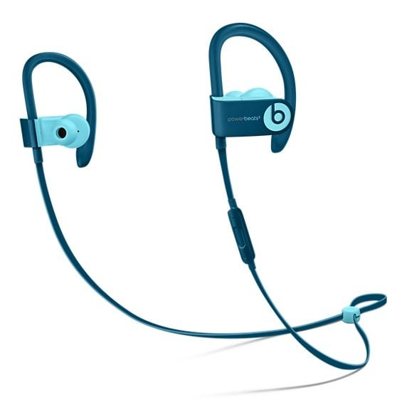 new pop collection Powerbeats3