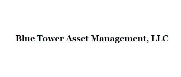 Blue Tower Asset Management Commentary