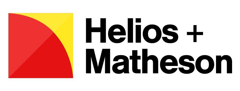 Helios And Matheson