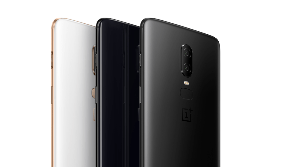 OnePlus 7 5G Support Specs Release Date