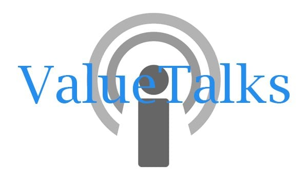 ValueTalks