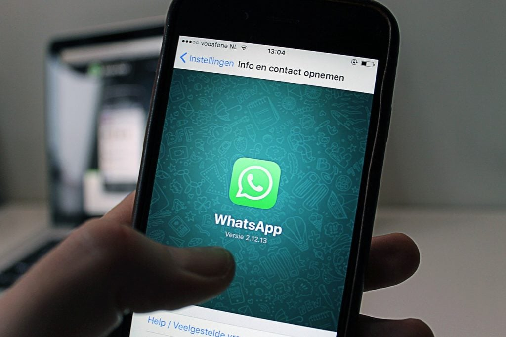 Woman Lynching Fake Whatsapp Messages