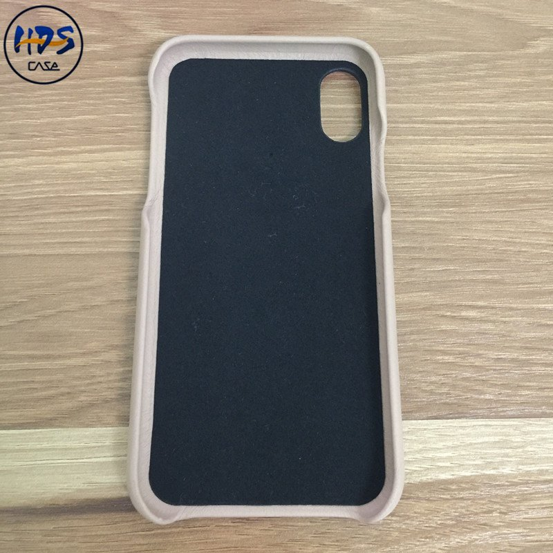 iPhone XS Plus Cases Leaked