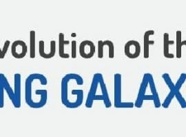 The Evolution Of The Samsung Galaxy Note Smartphone [INFOGRAPHIC]